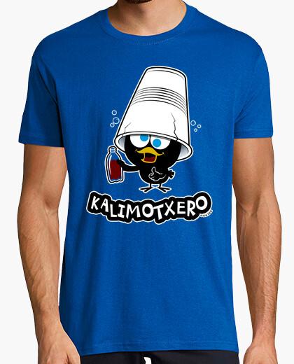 Kalimotxero t-shirt