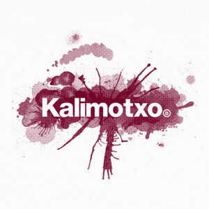 Tee-shirts Kalimotxo party style