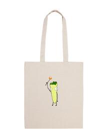 kamakaze bag