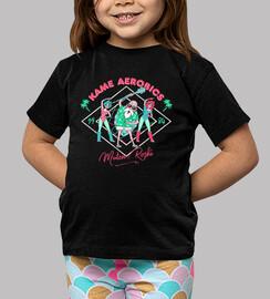 Kame Aerobics