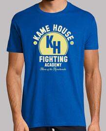 Kame House Academy