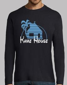 Kame House Fantasy