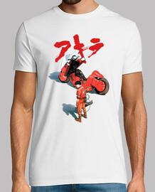 Kaneda (Akira)