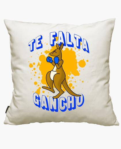 Kanguro cushion cover