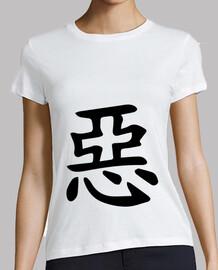 kanji aku ( mama l)
