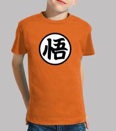 Kanji GO - Sabiduría