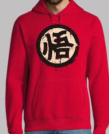 kanji go (saggezza)