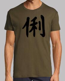 Kanji Inteligente