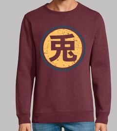 kanji usa gi (rabbit)
