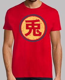 kanji usagi (lapin)