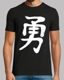 Kanji Valor (yuu)