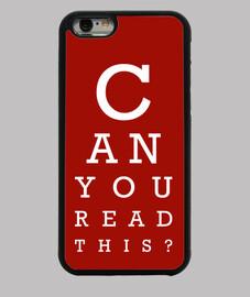 kannst du das lesen (dunkel)
