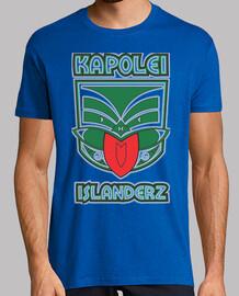 Kapolei Islanderz