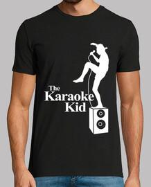 karaokekid