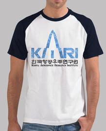 kari south coreano agenzia spaziale