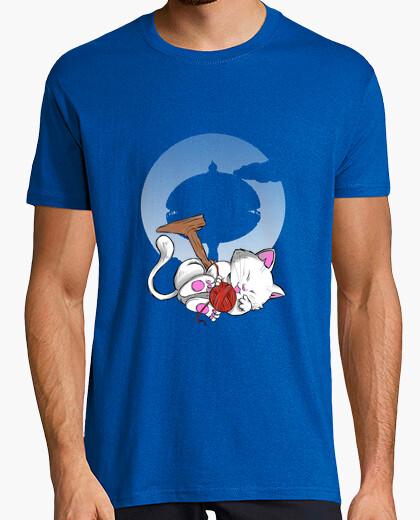 T-shirt karin