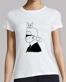Karl Cat