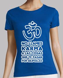 KARMA2