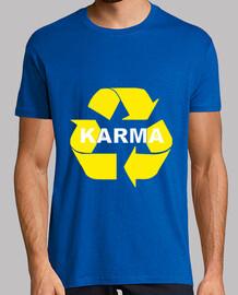 Karma White