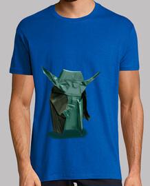 Kawahatas Yoda