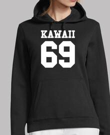 Kawaii 69