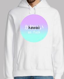 kawaii come f k **