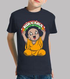 kawaii es al nirvana