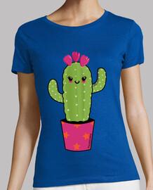 kawaii kaktus