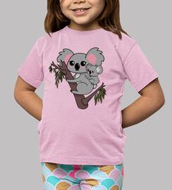 kawaii koalas
