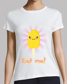 KAWAII SERIES - Eat me!