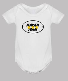 kayak - deporte - kayaker