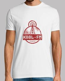 KBBL red