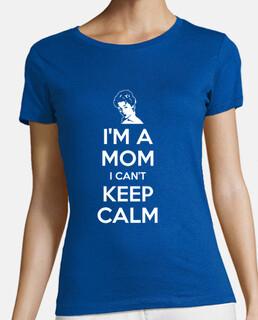 KC Mom - mc chica