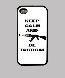 keep calm ak