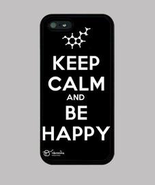 keep calm and felice :)