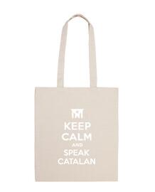 keep calm and parlare catalano 3
