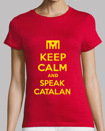 keep calm and parler catalan 2