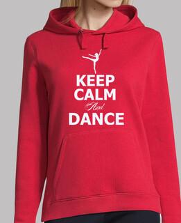 keep calm and sie keep calm and tanz