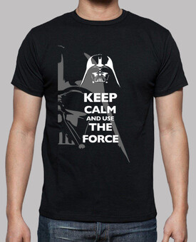 keep calm ... geek
