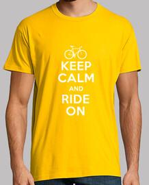 keep calm sie keep calm und reiten