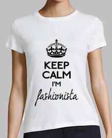 keep fashionista