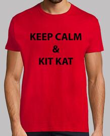 Keep Kat