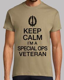 keep le calm spec ops mod.1