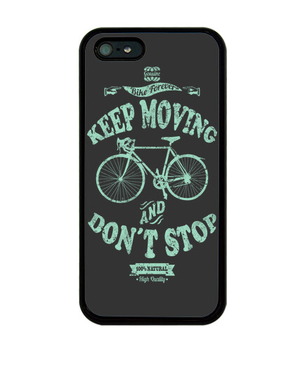 Ver Fundas iPhone motivacional