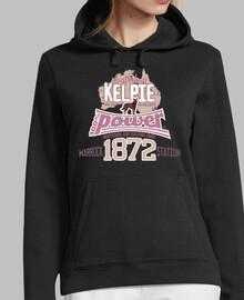 kelpie power *