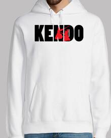 kendo - martial arts - fighter