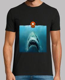 kenny shark (south park)