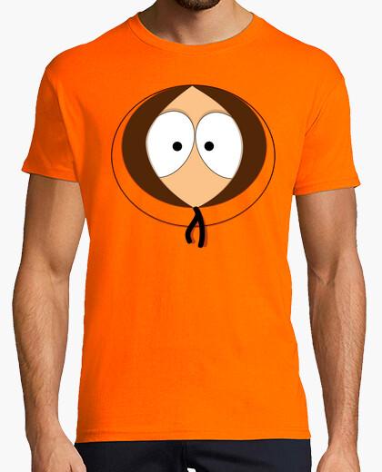 Camiseta Kenny (South Park)