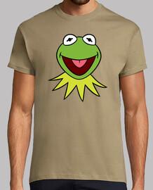 Kermit la Rana (Sesamo Apriti)