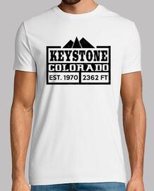 keystone colorado national park